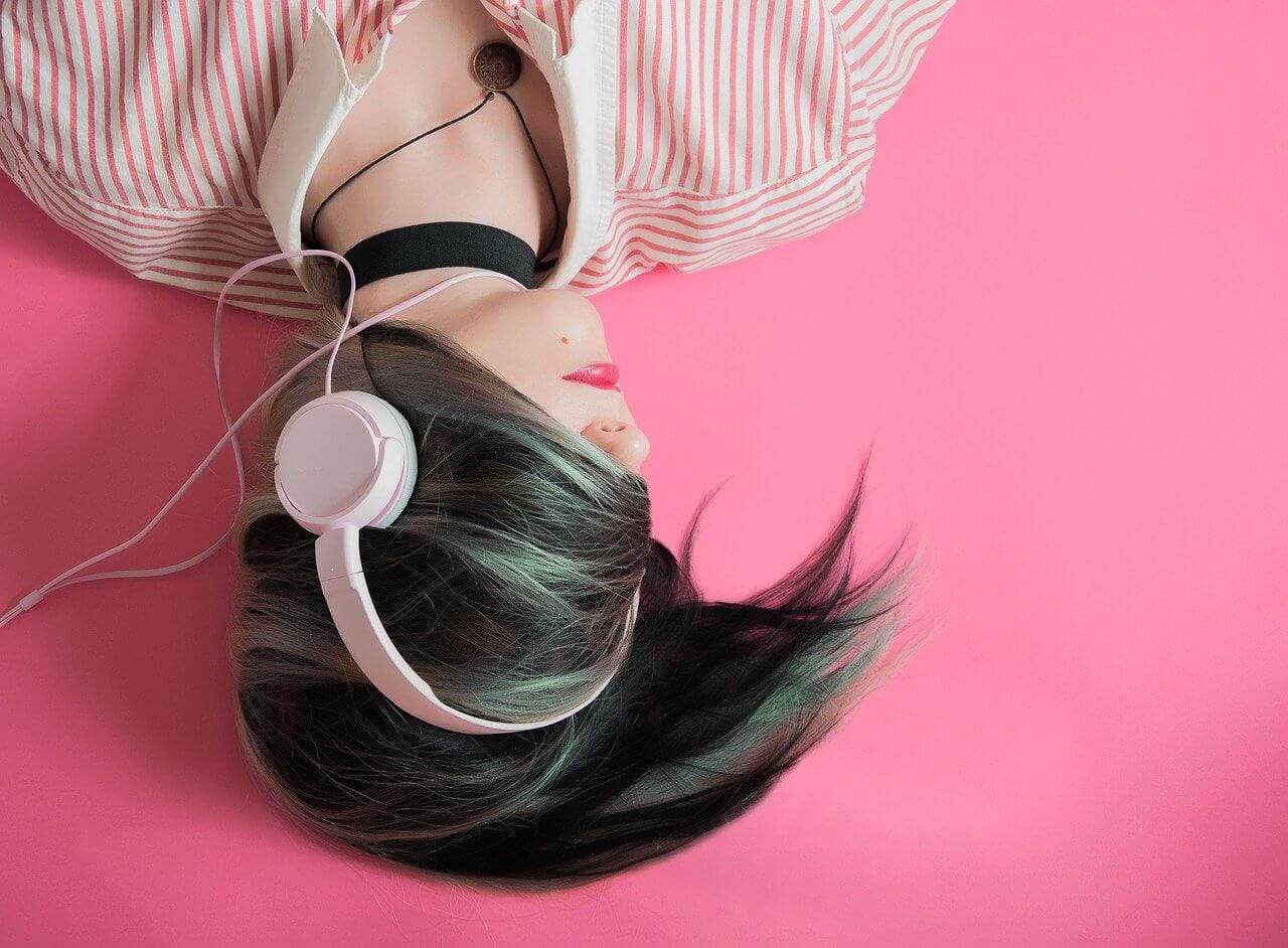 Best Music Players for Windows