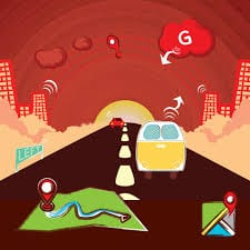 gps-tracker-benefits