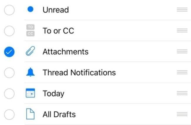 Delete Text Messages