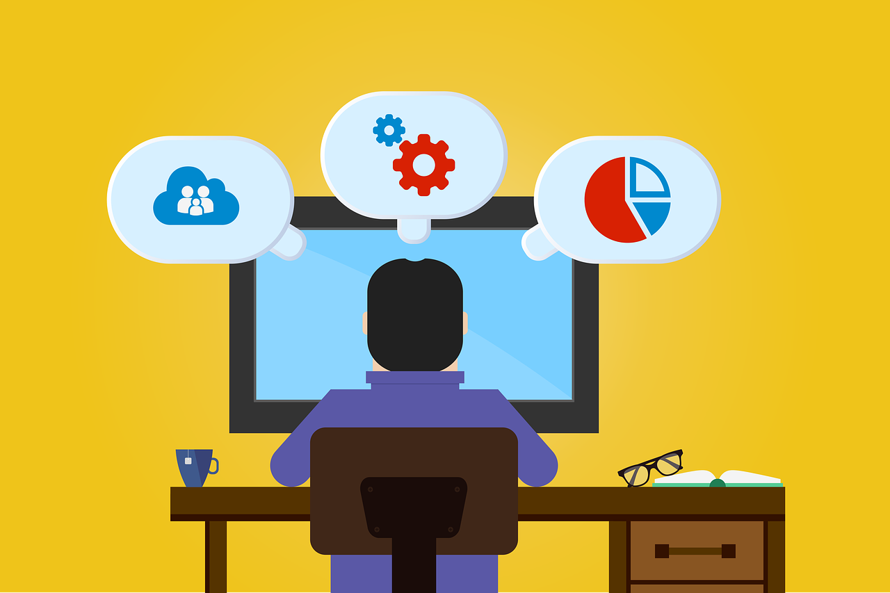 outsourcing software projects