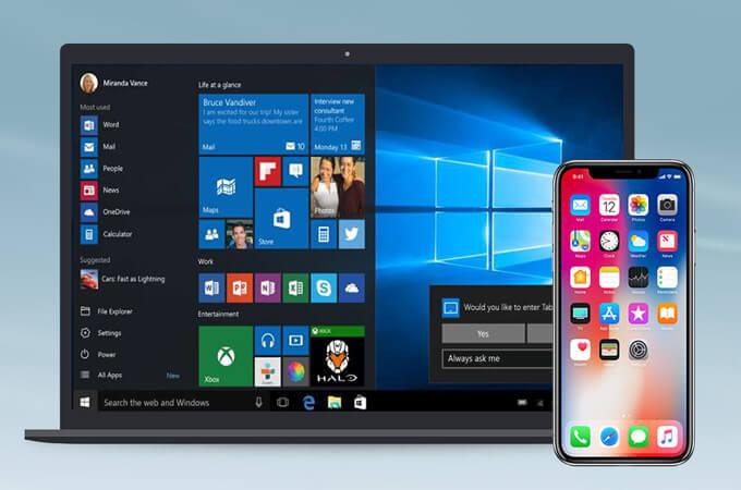 import-photos-iphone-to-windows-10