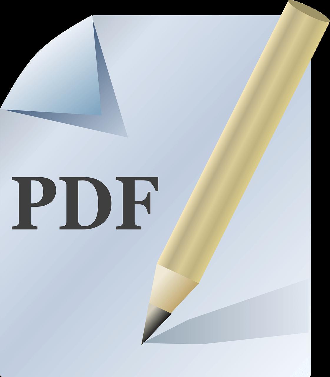 convert vce to pdf online