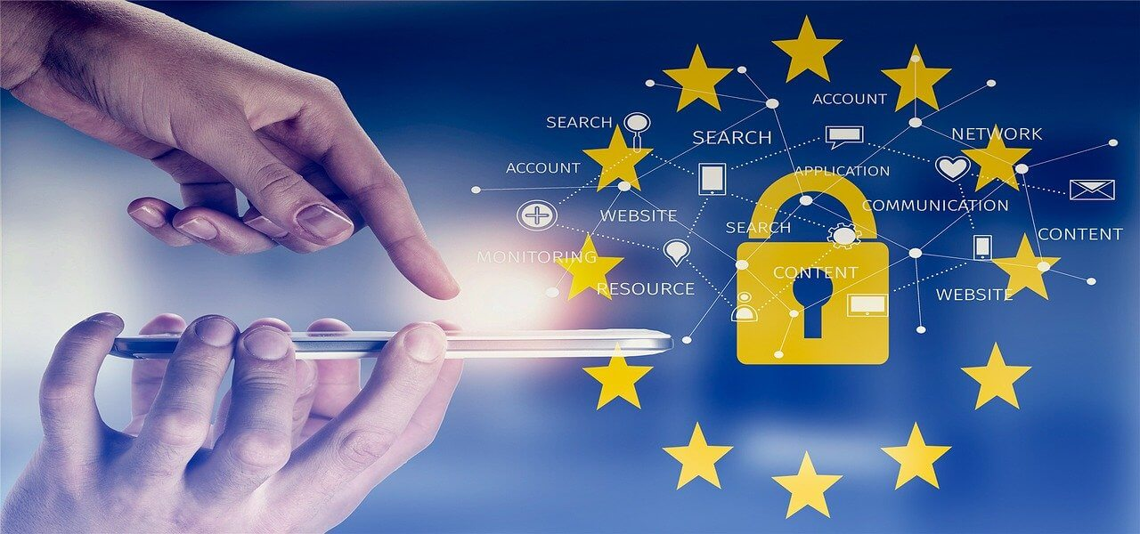Importance of Data Security For the Modern Businesses