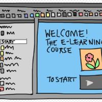 Best learning management
