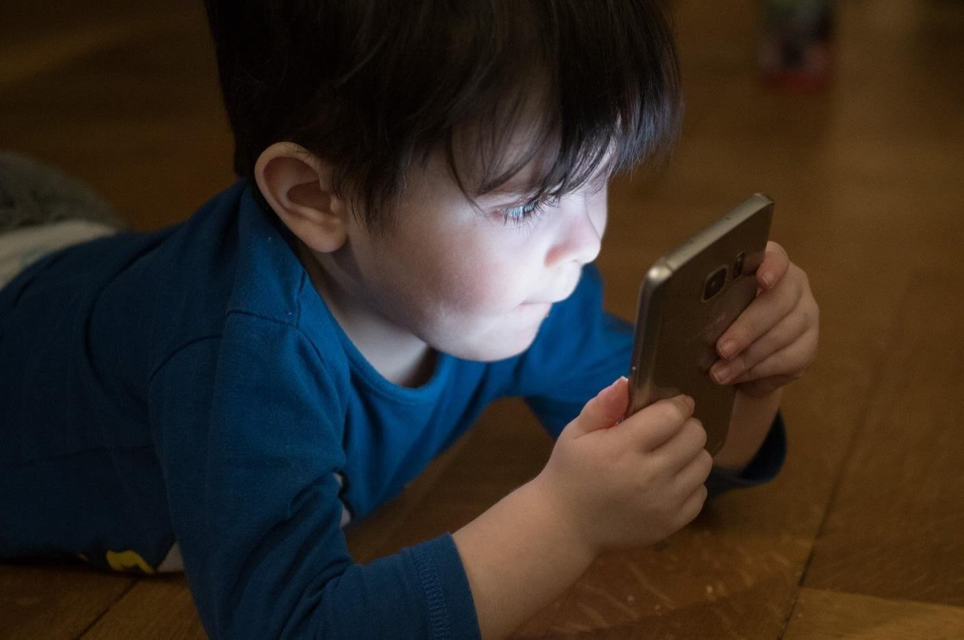 Block Porn Sites on Kid's Computer and Mobiles