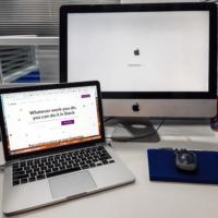 Clean Up Mac Storage