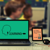 E-learning for Remote Workers