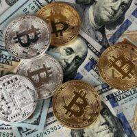 Industries Leveraging Blockchain
