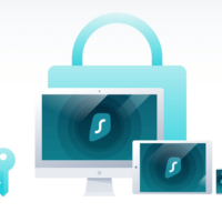 Upgrade Protection Of Personal & Business Data For Mac