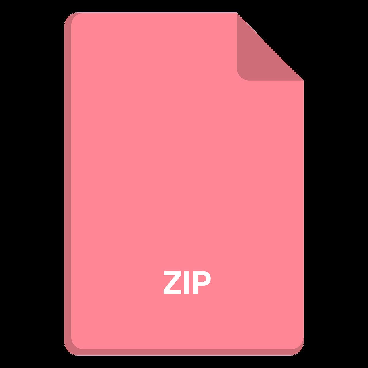 Best Tools to Extract Zip files
