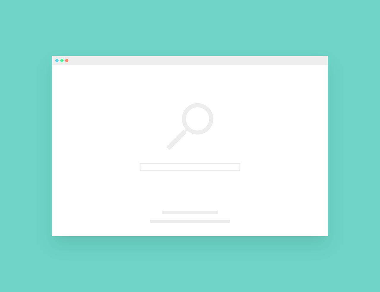 best Finder Alternatives for Mac