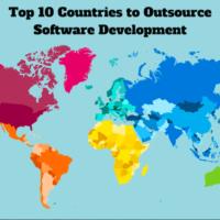 outsource software developmemt