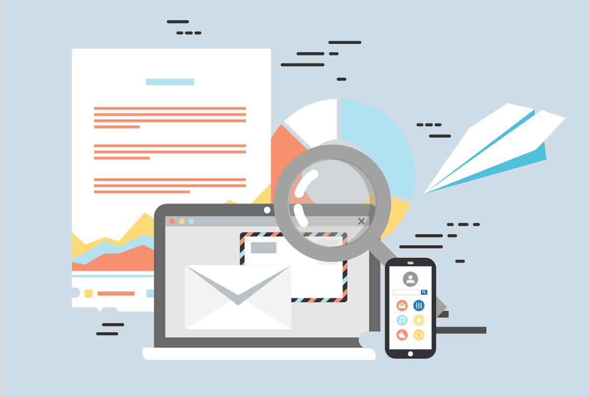 Tips For Acing Your Email Hygiene