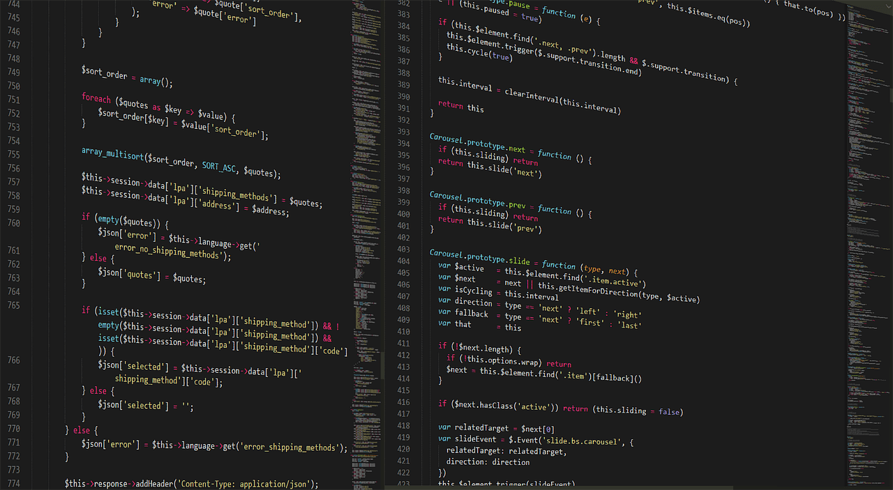 coding learning app