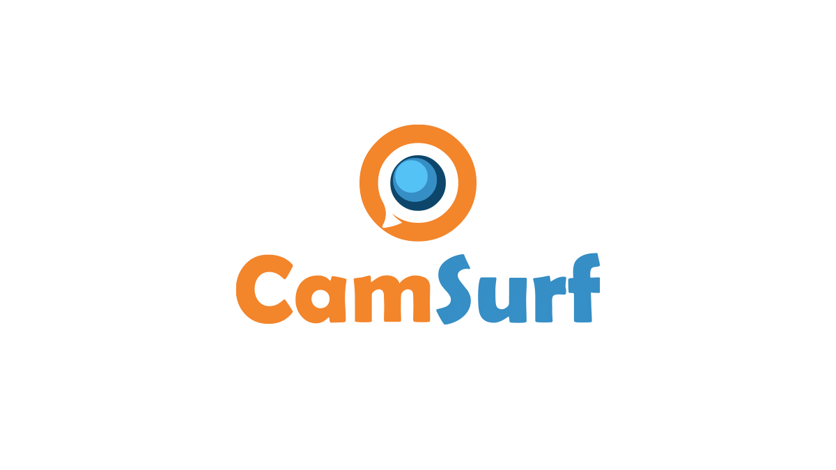 CamSurf Review
