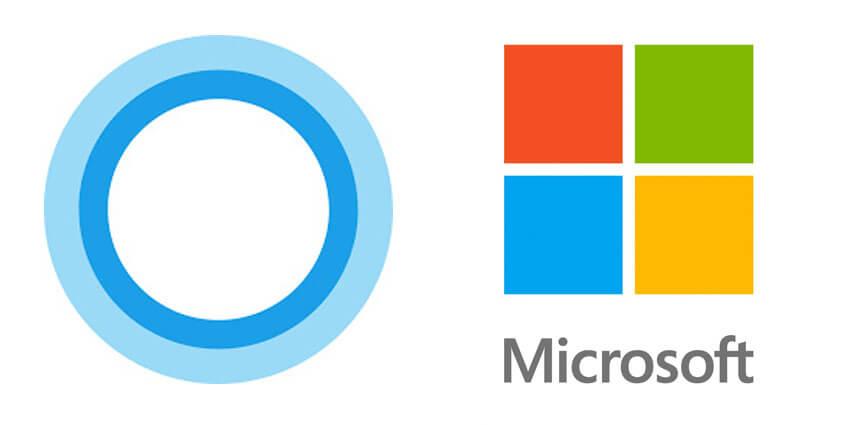uninstall Cortana windows 11