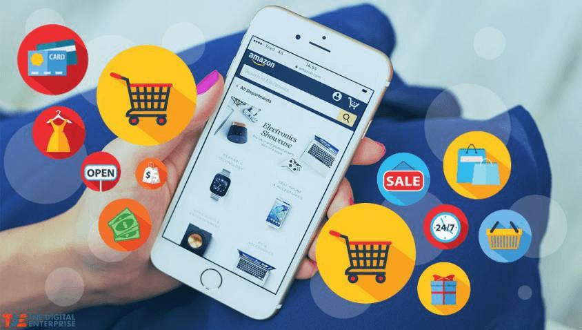 AI Tricks to Grow Online Sales